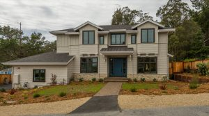 467 Coronado Avenue, Half Moon Bay, CA 94019